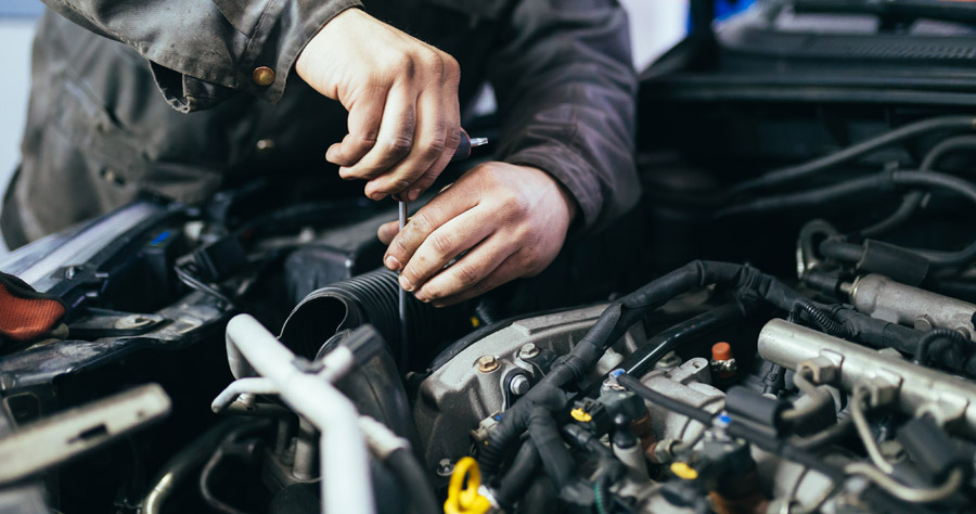 Hasil gambar untuk Auto Repair